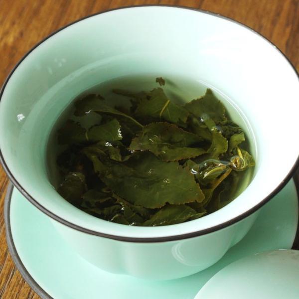 樟樹湖高山茶 30g|chasyu-charaku|04