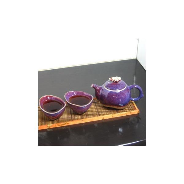 七五六二熟茶磚2006年 40g|chasyu-charaku|06