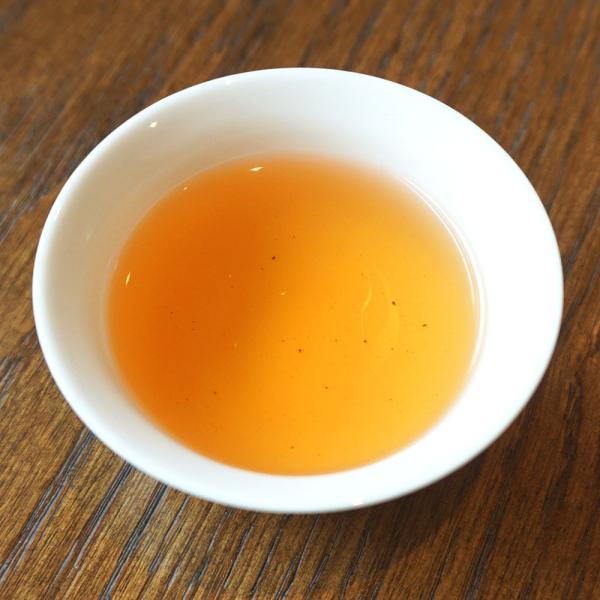 貴妃茶 30g|chasyu-charaku|03