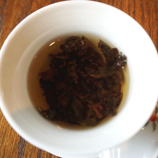 貴妃茶 30g|chasyu-charaku|04