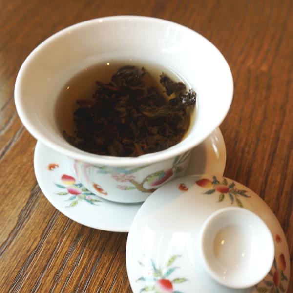 貴妃茶 30g|chasyu-charaku|05