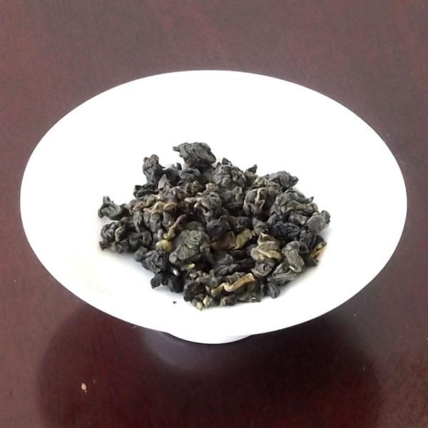 紅水烏龍茶 30g|chasyu-charaku|02