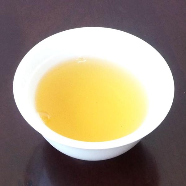 紅水烏龍茶 30g|chasyu-charaku|03