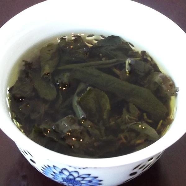 紅水烏龍茶 30g|chasyu-charaku|04