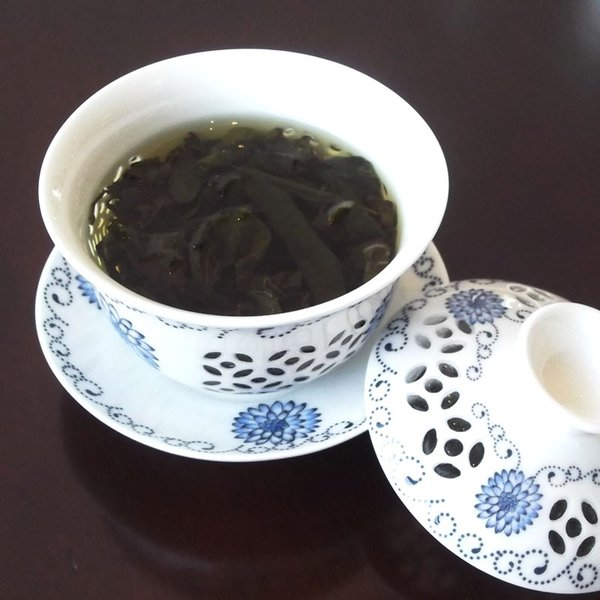 紅水烏龍茶 30g|chasyu-charaku|05