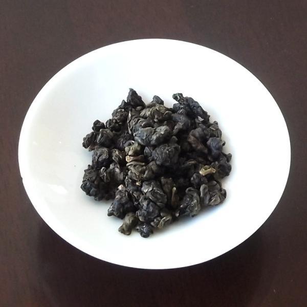 特級杉林渓高山茶【有機栽培】 30g|chasyu-charaku|02