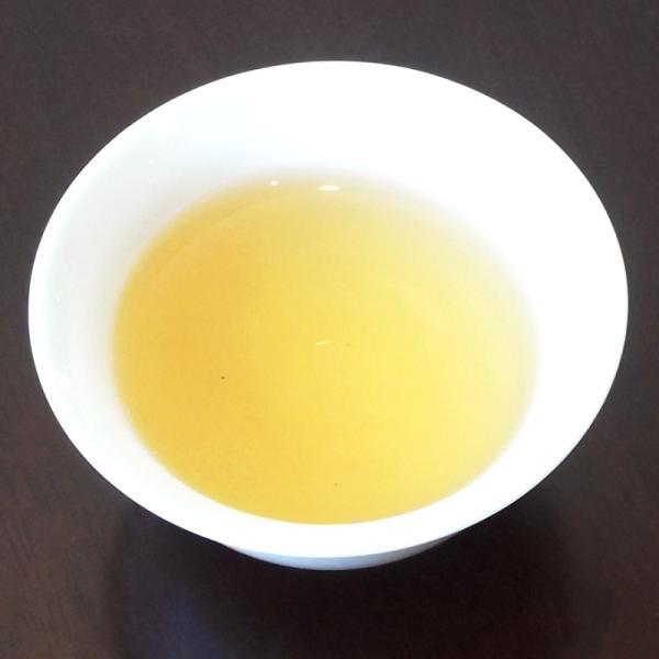 特級杉林渓高山茶【有機栽培】 30g|chasyu-charaku|03