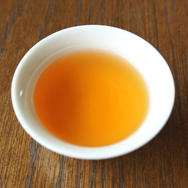 東方美人茶 15g|chasyu-charaku|02