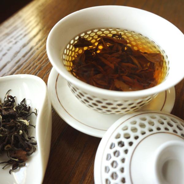 東方美人茶 15g|chasyu-charaku|05