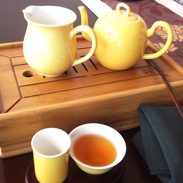 東方美人茶 15g|chasyu-charaku|06