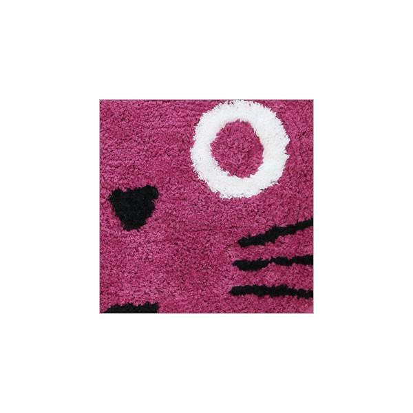 たまちゃんマット (ノアファミリー猫グッズ ネコ雑貨 ねこ柄 玄関マット)051-H041 2016SS|chatty-cloth|02