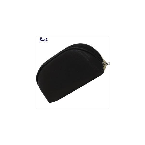 メガネケース 大 (ノアファミリー猫グッズ ネコ雑貨 ねこ柄)  051-J474 chatty-cloth 03