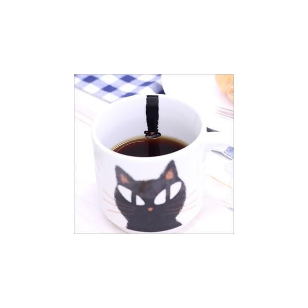たまちゃんスタッキングマグ (ノアファミリー猫グッズ ネコ雑貨 ねこ柄)  051-T13|chatty-cloth|04