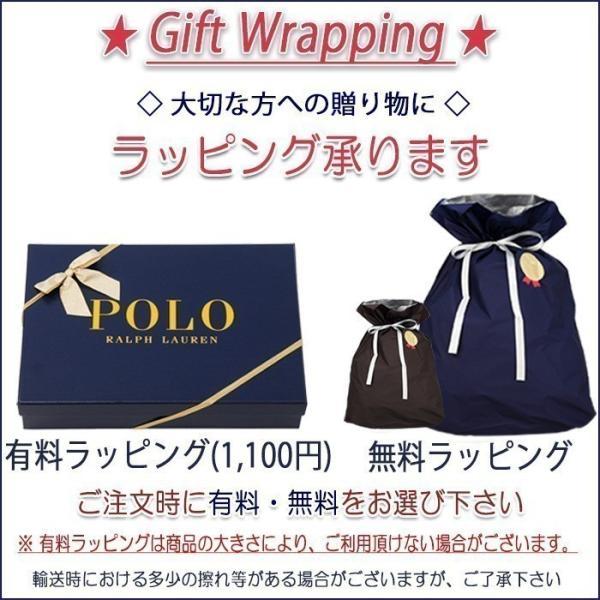 ポロ ラルフローレン Tシャツ 半袖 クルーネック ビッグポニー 刺繍 POLO Ralph Lauren Boy's 2019  春 メンズ レディース ボーイズ   #323703646 cheap-tock 10