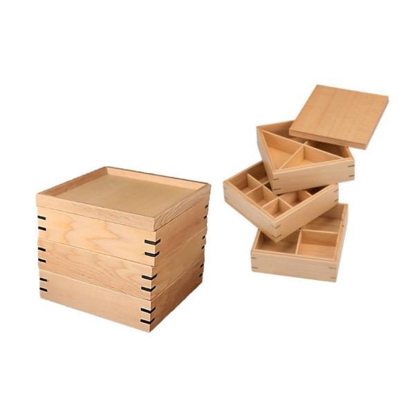 三段重箱 天然杉에 대한 이미지 검색결과