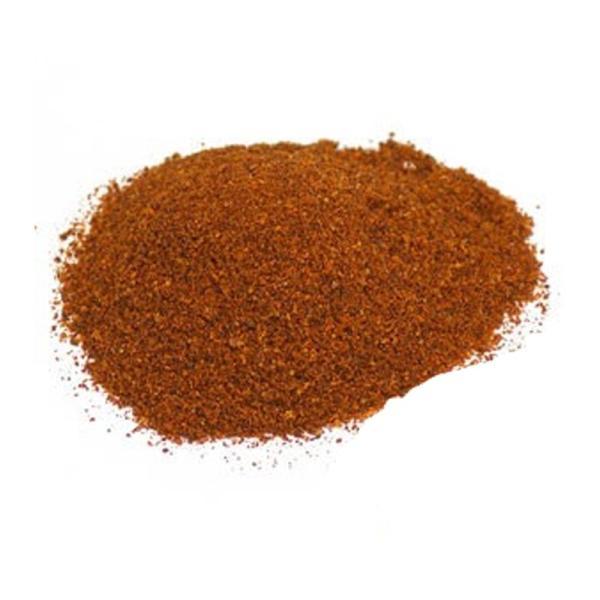 チリスパイスミックス M21 (50g) /アリサン Alishan  無添加・有機JAS・無漂白・オーガニックなどのドライフルーツやナッツ、食材が多数