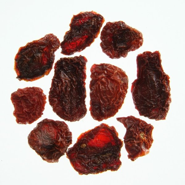 ドライトマト M87 (50g) /アリサン Alishan  無添加・有機JAS・無漂白・オーガニックなどのドライフルーツやナッツ、食材が多数