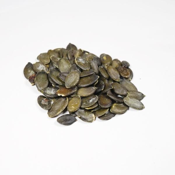 かぼちゃの種 N43L (1kg) /アリサン Alishan  無添加・有機JAS・無漂白・オーガニックなどのドライフルーツやナッツ、食材が多数
