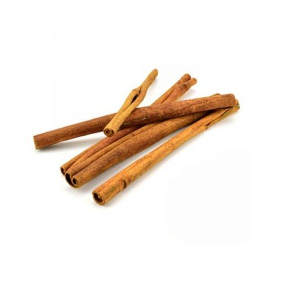 シナモンスティック Z11 (20g) /アリサン Alishan  無添加・有機JAS・無漂白・オーガニックなどのドライフルーツやナッツ、食材が多数