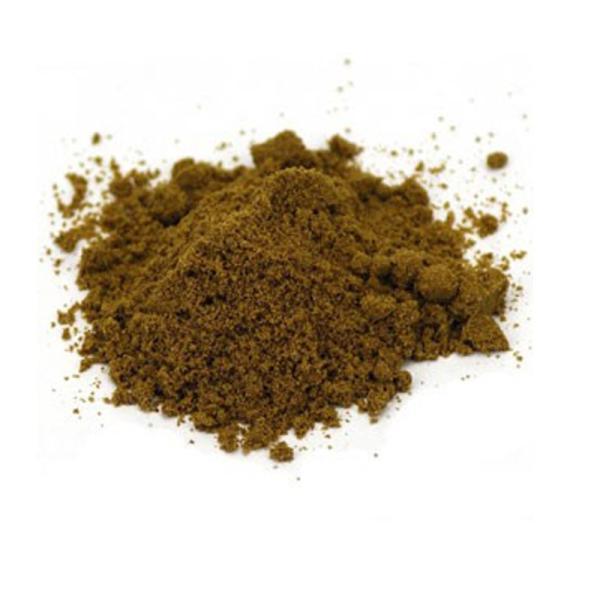 クミンパウダー Z30L (1kg) /アリサン Alishan  無添加・有機JAS・無漂白・オーガニックなどのドライフルーツやナッツ、食材が多数