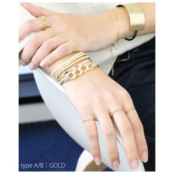 リング シンプル 華奢 指輪 シンプル 華奢 重ね着け 細身 ファランジリング ゴールド シルバー デイリー パーティー 重ねづけ ポイント消化 雑貨 600 500