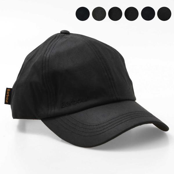 バブアー BARBOUR 帽子 メンズ キャップ WAX SPORTS CAP ワックススポーツキャップ MHA0005 全4色| ... a72aabdbc61e