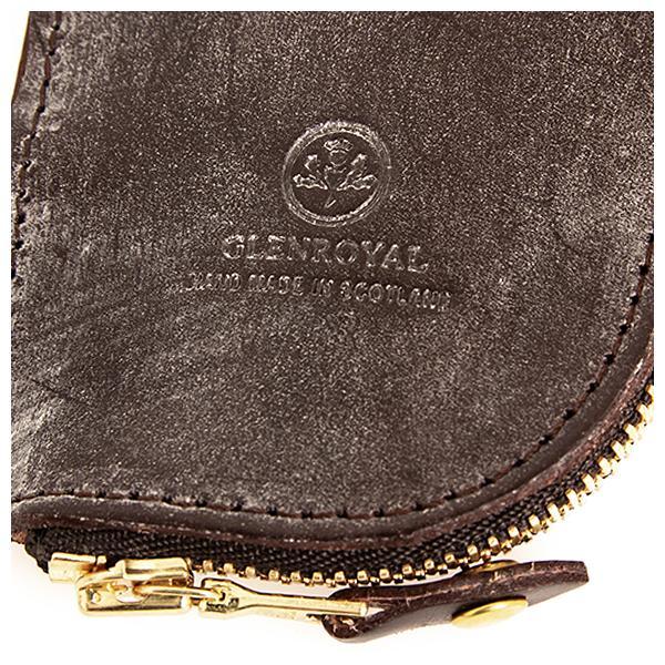 グレンロイヤル GLENROYAL キーケース KEY CASE 03-5212 全5色|chgardens|10