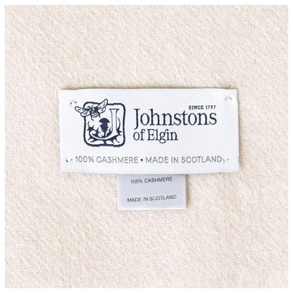 ジョンストンズ JOHNSTONS カシミア大判ストール CASHMERE PLAIN STOLES WA000056 全20色 chgardens 03