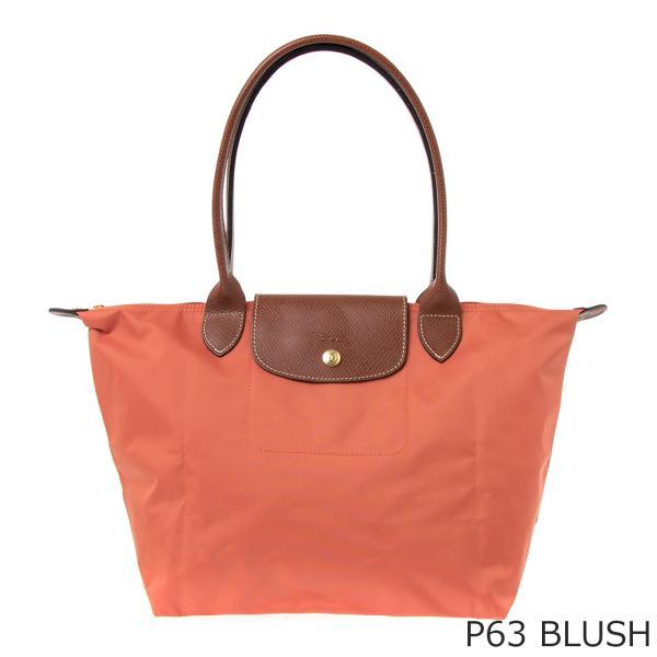 ロンシャン LONGCHAMP バッグ トートバッグ ルプリアージュ LE PLIAGE SAC 2605 089 全10色