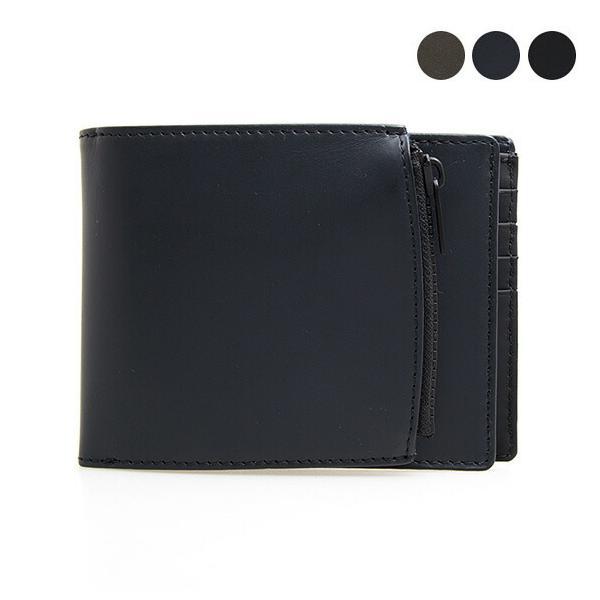 237b1020d1f6 メゾンマルジェラ MAISON MARGIELA 財布 メンズ 二つ折り財布 S35UI0436 PS935 全2色|chgardens ...