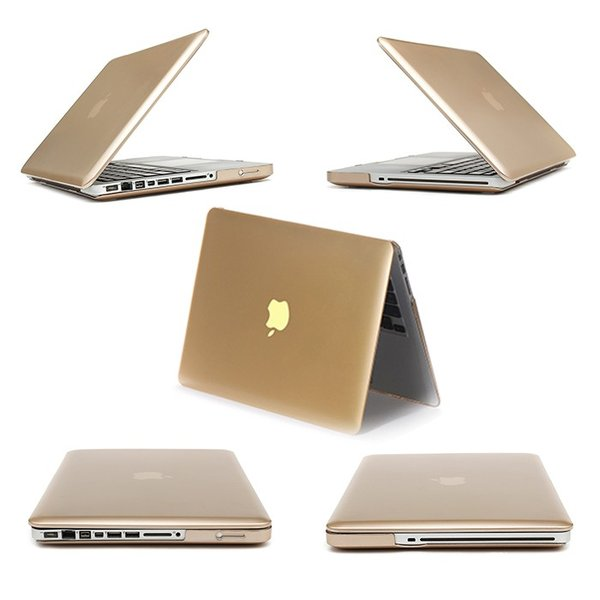 Mac Book Air ケース 13.3インチ ハードケース カバー ケース 超薄型 軽量 マックブック ハードシェル ◇CHI-MB-133AIR|chic|02