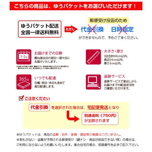 RCAオス-RCAオス 同軸デジタル オーディオ ケーブル ホームシアター HDTV サブウーファー Hi-Fi  ゆうパケットで送料無料 ◇CHI-DP-CCG|chic|05