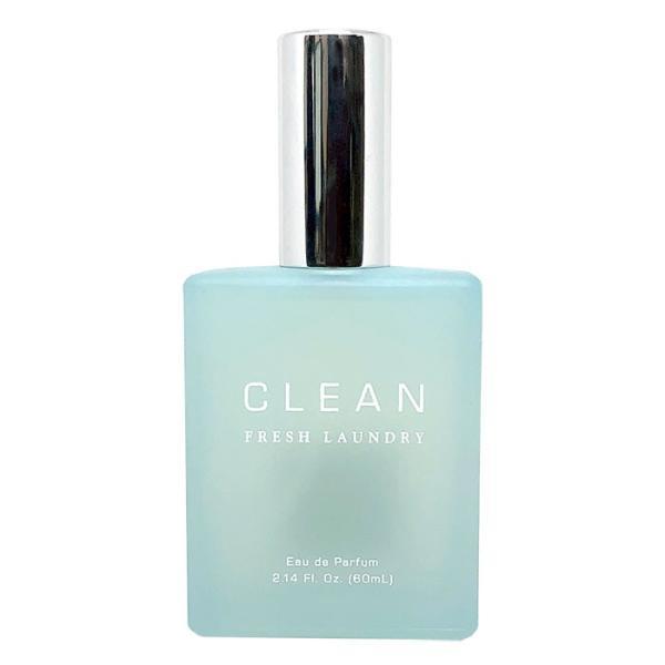 クリーン CLEAN フレッシュ ランドリー EDP SP 60ml オーデパルファム スプレータイプ 香水 フレグランス 送料無料|chic