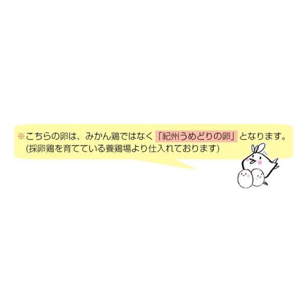 卵 紀州うめたまご 30玉 (破損保証3玉含) 敬老の日ギフトに|chicken-nakata|05