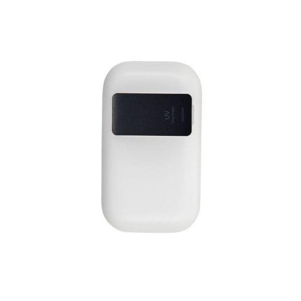 UV マルチ除菌器 ポケットドクター|chidoriseimen|08