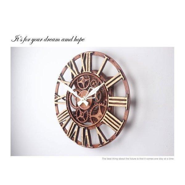 掛け時計 アドニスヌードクロックローマ(特大) 掛け時計 壁掛け時計 おしゃれ 掛時計 北欧 時計 インテリア 振り子時計 chiekoubou2 04