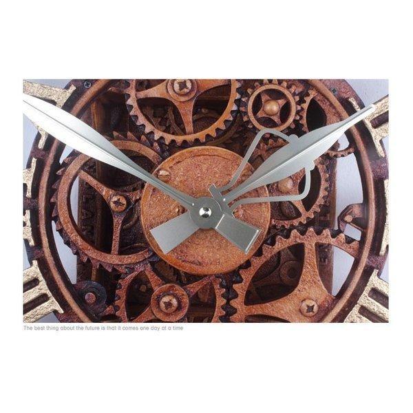 掛け時計 アドニスヌードクロックローマ(特大) 掛け時計 壁掛け時計 おしゃれ 掛時計 北欧 時計 インテリア 振り子時計 chiekoubou2 06