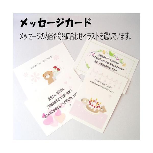 スヌーピー&ベル ソフトビーンドール ぬいぐるみ ホワイトベンチS付き|chiko-mori|06
