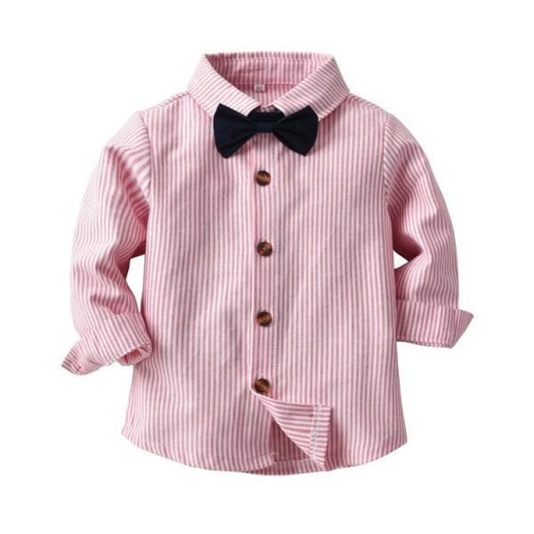 6f1cb9930692a ... 子供服 男の子 ベビー フォーマル スーツ ベビー服 紳士風 フォーマル 赤ちゃん 子供 男の子 キッズ 上下セット