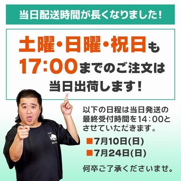 BC-345XL BC-346XL BC345 BC346 キャノン プリンターインク ブラック+カラー ワンタッチ詰め替えインク bc345 bc346 PIXUS TS3130 TS203 TR4530(あすつく)|chips|02