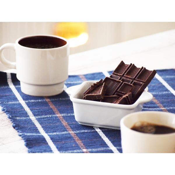 訳あり カカオ70 1kg(500g×2袋) ハイカカオクーベルチュール チョコレートカカオ70%|chocodone|08