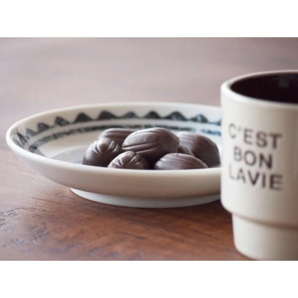 【訳あり カカオ70% アーモンドチョコ 700g(350g×2袋)】送料無料 チョコレート 効果 ハイカカオ 高カカオ チョコレート|chocodone|06