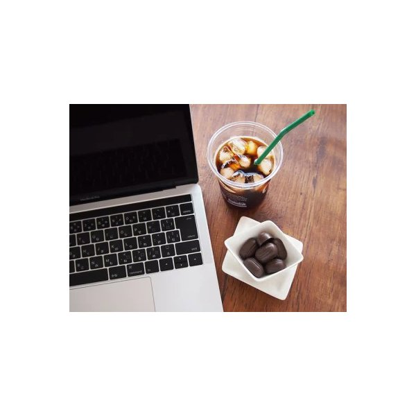 【訳あり カカオ70% アーモンドチョコ 700g(350g×2袋)】送料無料 チョコレート 効果 ハイカカオ 高カカオ チョコレート|chocodone|07
