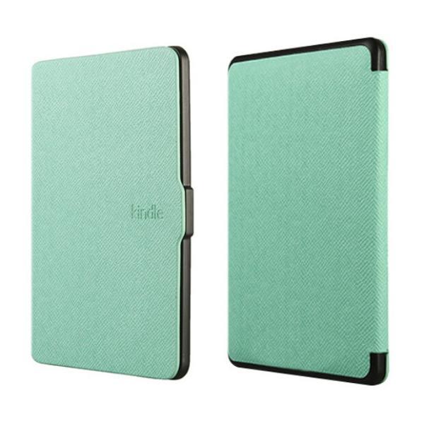 kindle Paperwhite1/2/3兼用手帳型レザーケース/電子書用カバー/Kindle Paperwhite マンガモデル対応/手軽に装着/薄型軽量両面カバー|chokuten-shop|04