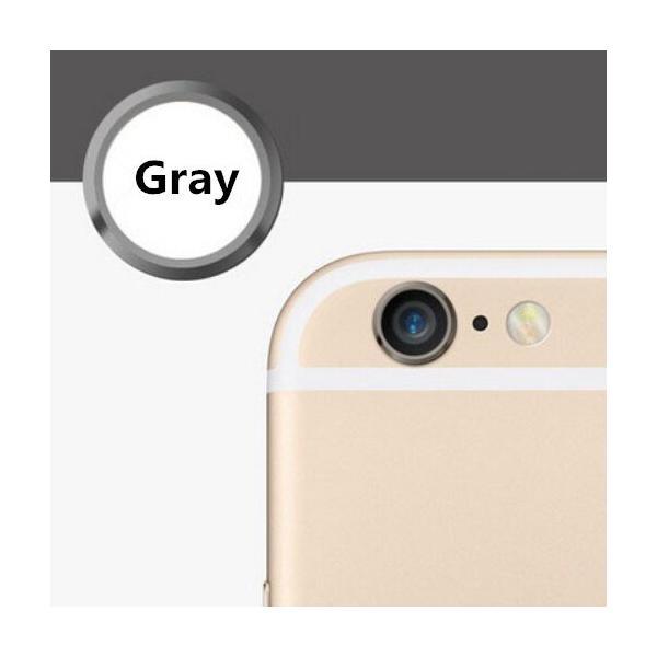 高品質!iPhone6用カメラレンズ保護アルミリング/操作簡単iPhone6の出っ張ったカメラレンズを守る/レンズ保護アルミリング新登場|chokuten-shop