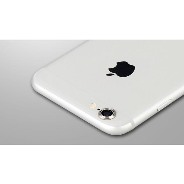 高品質!iPhone6用カメラレンズ保護アルミリング/操作簡単iPhone6の出っ張ったカメラレンズを守る/レンズ保護アルミリング新登場|chokuten-shop|03