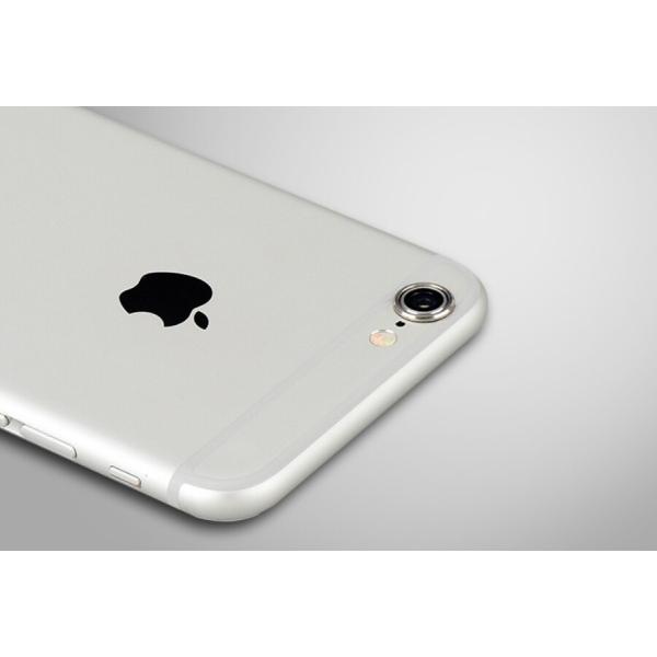 高品質iPhone6 Plus 5.5インチ用カメラレンズ保護アルミリング/操作簡単iPhone6 Plusの出っ張ったカメラレンズを守るカメラレンズ保護|chokuten-shop|03