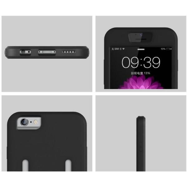 2994a7ea0e ... iPhone6/iPhone6S 4.7 用 アームバンドケース/リストバンド/スポーツケースカバー/ ...