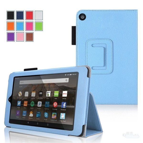 Docomo dtab d-01G(Huawei MediaPad M1 8.0 403HW)手帳型レザーケース保護カバー横開きスタンド|chokuten-shop|02