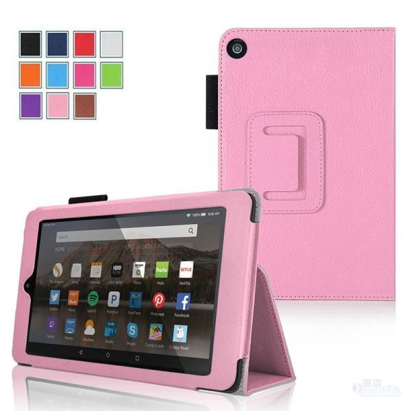 Docomo dtab d-01G(Huawei MediaPad M1 8.0 403HW)手帳型レザーケース保護カバー横開きスタンド|chokuten-shop|03